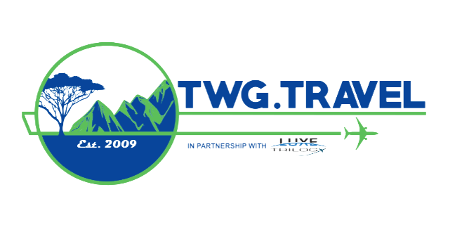 TWG.travel